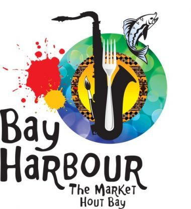 Bay-Harbour-Market-logo2_1_380_415_80_s_380_415_80_s